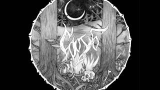 Srub. Siberian dark folk music
