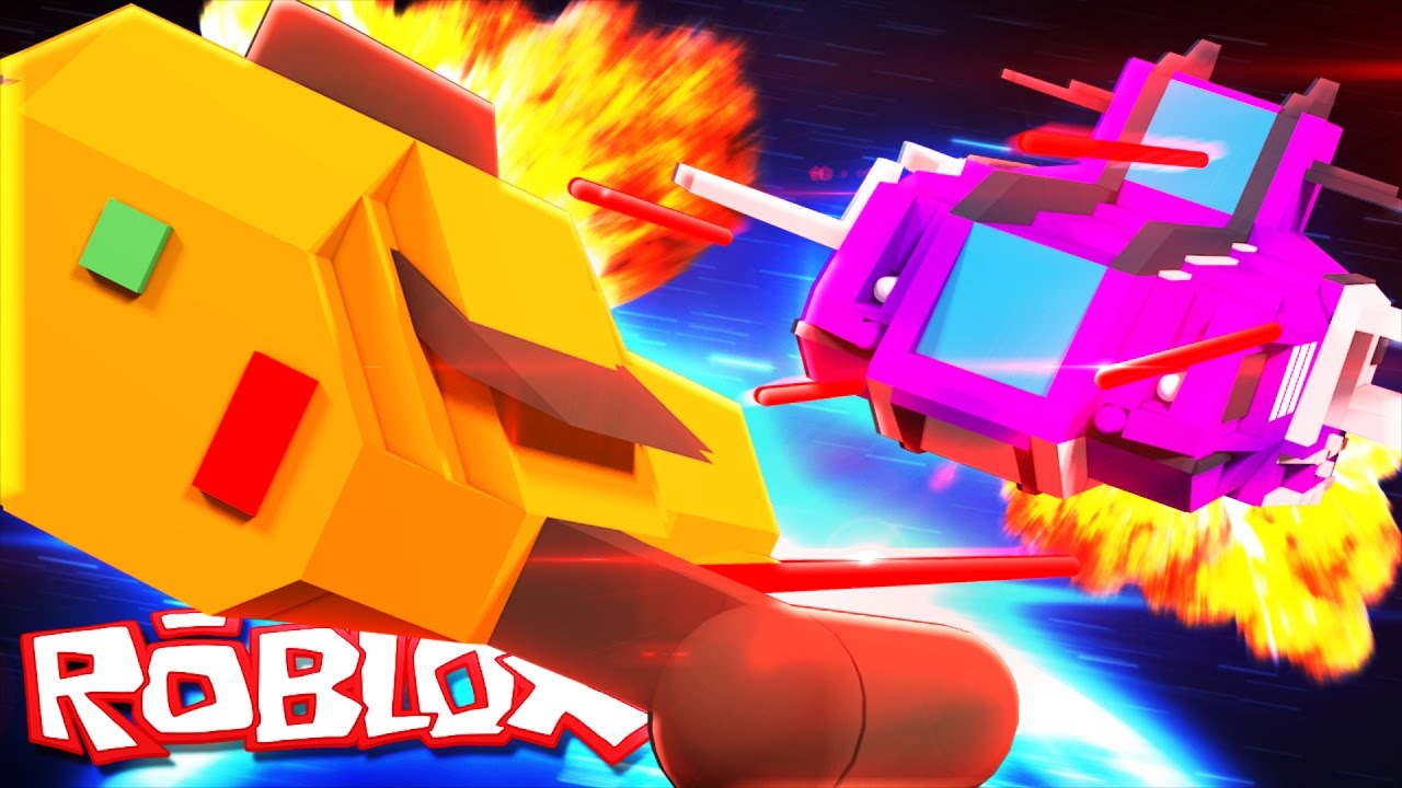 Survive The Giant Noob Attack Roblox Roblox Adventures Build And Attack With Your Spaceship Roblox Galaxy Wars Youtube