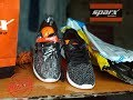 Sparx 264 Running Shoes || Unboxing of My new Shoes