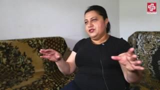 Легко ли трудоустроиться людям с  инвалидностью в Азербайджане?