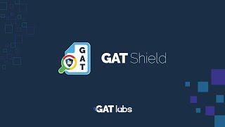 Wie Erstellen Sie Geplante G-Suite Reports mit GAT-Schild