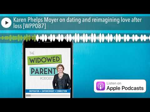 Ep. 6 Interview Clip - Helping a Widowed Parent Grieve - Widow Care Talks - Author Sula Miller from YouTube · Duration:  2 minutes 35 seconds