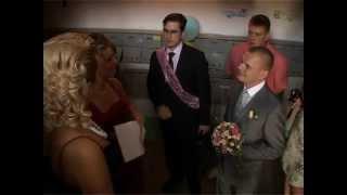 Видео съемка свадебного дня  п а  ОСКАР