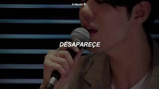 가호 (Gaho) - 시간 Time OST (Legendado)