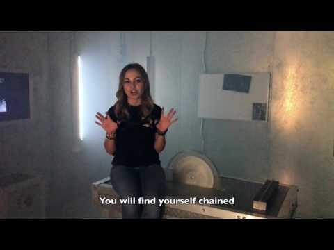 Best escape rooms in Dubai - Phobia Dubai