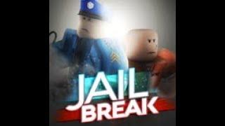 Jailbreak! || ROBLOX || Ava & Eva