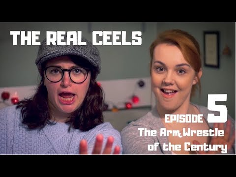 The Real Ceels - Episode 5
