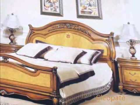 inter meuble tunisie nouvelle collection 2012 youtube. Black Bedroom Furniture Sets. Home Design Ideas