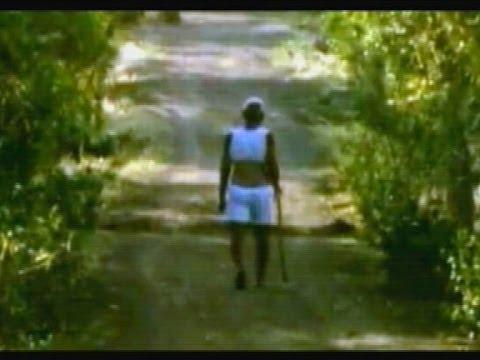 Baba Amte Life Journey