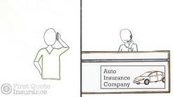 Understanding Rental Car Insurance