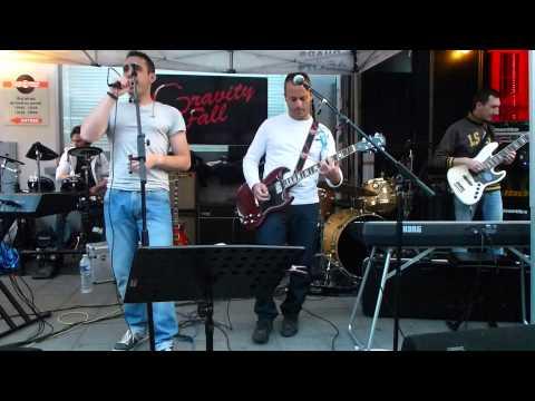 O Concert Lille gravity fall concert (21/06/2013 o'scotland - lille) - youtube