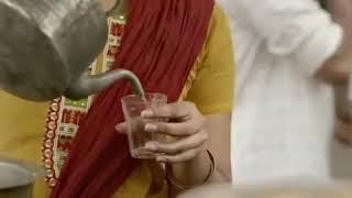 love story Mein status Tu Kahe Jo I love u main sem Tu U tube Tere Naal Menu Pyar Ho Gaya