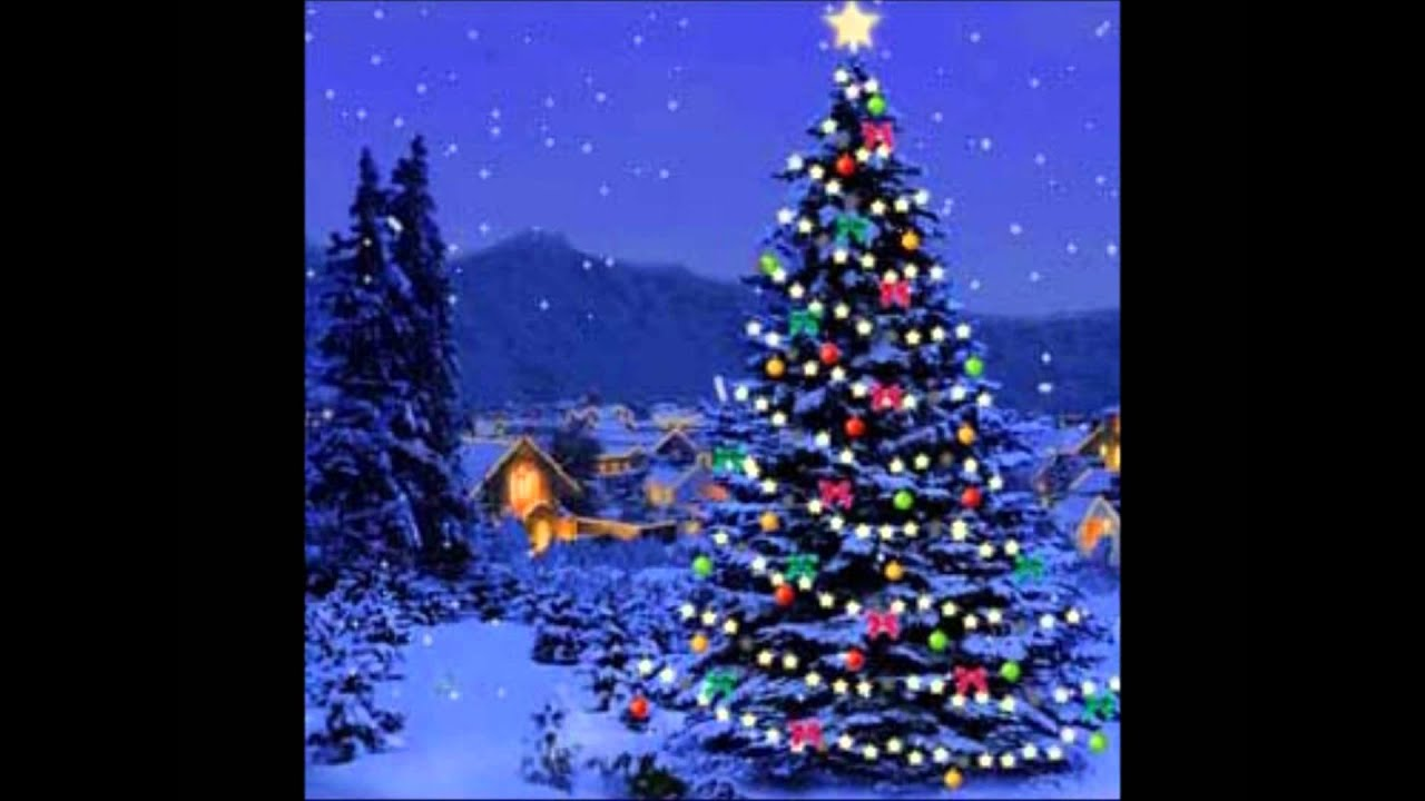 joulupuu on rakennettu Joulupuu on rakennettu ( Kuvia )   YouTube joulupuu on rakennettu