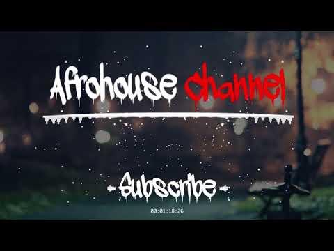 Dj Maphorisa Ft. KLY N Zingah - W T (Dj K AfroBeat Remix)