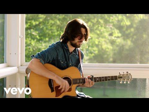 Noah Kahan  False Confidence Acoustic
