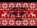 Download Christmas Ringtones #1 [3 Ringtones] - not only for iPhone! DOWNLOAD LINKS IN DESCRIPTION MP3 song and Music Video