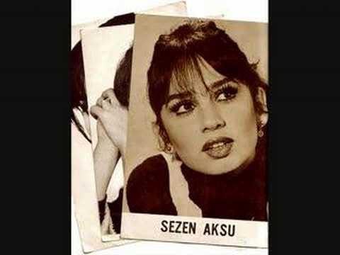 Sezen Aksu - Sardunyalar