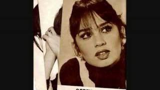 Sezen Aksu - Sardunyalar Video