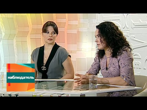 Денис Шаповалов, Екатерина Мечетина и Алена Баева. Эфир от 03.07.2013