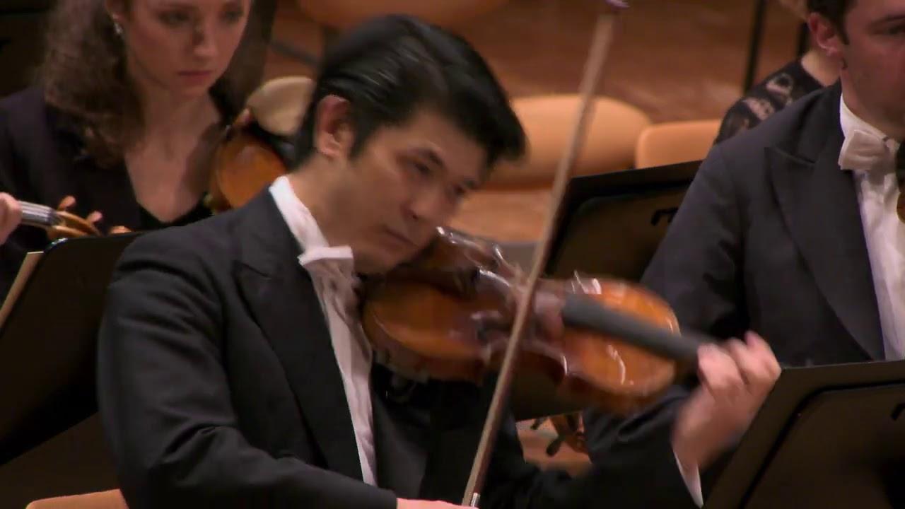 Strauss: Metamorphosen / Petrenko · Berliner Philharmoniker