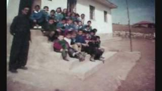 Yozgat Îli-Çekerek Îlçesi-Mehmetli Köyü-Sevelim Sevilelim-m2m 66