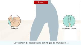 Fúngicas infecções a para pode usada ser hidrocortisona