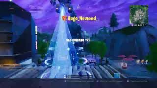 DIRECT FORTNITE **THIS SENSIBILITY WILL GIVE YOU AIMBOT**