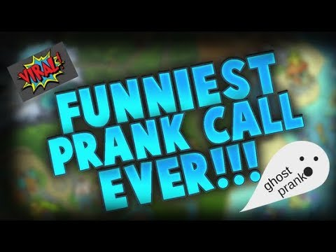 TOP LISTED GHOST PRANKS   TERRIBLE REACTIONS  FUNNY  VIRAL UNCLE  MUST WATCH