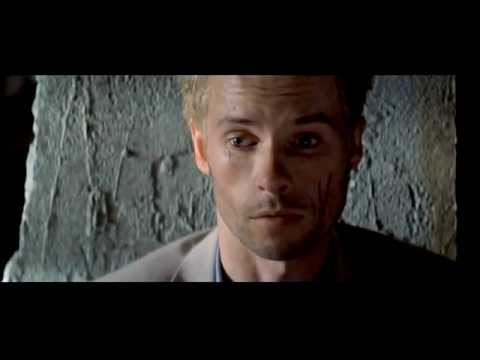 unreliable memory in memento Lenny's tattoos are extremely important in memento (2000) once they provide a memory what is the importance of leonard's body unreliable memory in memento.