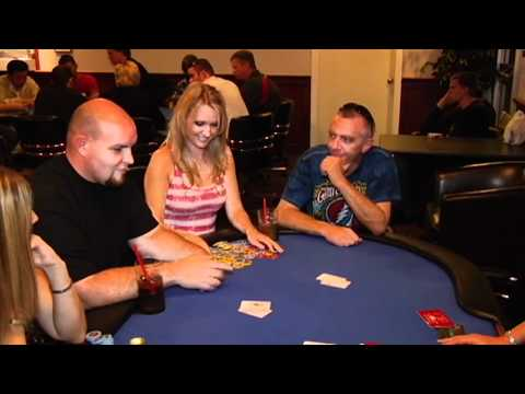 FLB Sports Bar & Casino Video - Folsom, CA - Nightlife