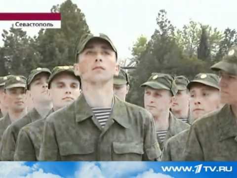 европейский в москве кино