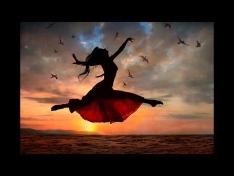 One Day I'll Fly Away - Joe Sample & Lalah Hathaway -