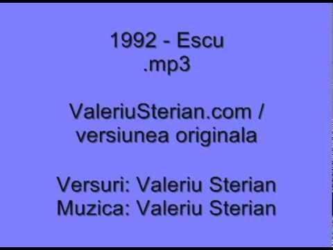 Florin Piersic La Radio cu Andreea Esca from YouTube · Duration:  1 hour 31 minutes 29 seconds