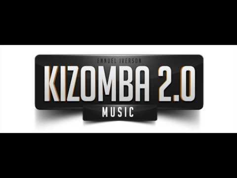 Temps Mort Dj Malick -  Kizomba 2.0 Selection Music