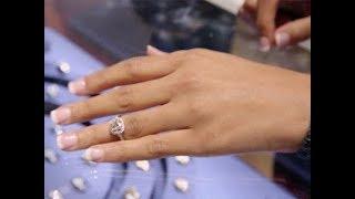 Шантель и Педро - Обручальное кольцо - Виза невесты виза жениха: что было дальше?