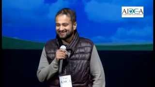 |RAHMATULLIL AALAMEEN CONFERENCE - AIDCA| - Br. Saif Sultan