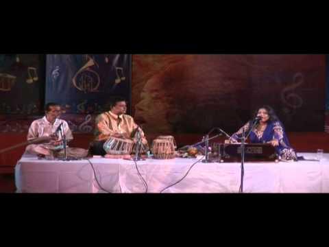 Jhum Barabar Jhum Sarabi