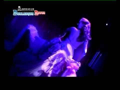 American Burlesque Revue 2