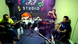 nonama band lagu cinta asmara band cover