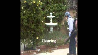 Lawn and Yard Care by Doug Halter Landscape   805-701-2485