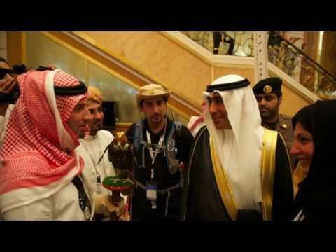 Radio Jeddah Report تقرير راديو جدة