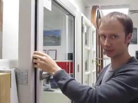 Стандартные размеры окон   Окна Синди