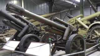 Schwere Feldhaubitze 36 - German military weapon