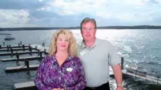 The Brennan Group RE/MAX Lake of the Ozarks Introduction