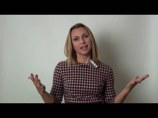 Зачем женщине оргазм