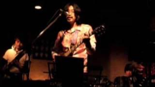 Live Eromantec GX Vol.4 神戸一番星食堂にて おびおび&sunflowersで、...