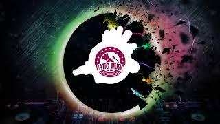 Cosculluela Ft. Bad Bunny - Madura (Mambo Remix) | Fer Palacio