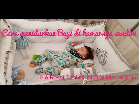 cara-mendidik-bayi-untuk-tidur-sendiri-di-kamarnya.-(-parenting-mommy-ayu-)