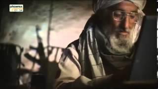 Der Heilige Krieg Terror für den Glauben Dokumentation über den Heiligen Krieg Teil 2