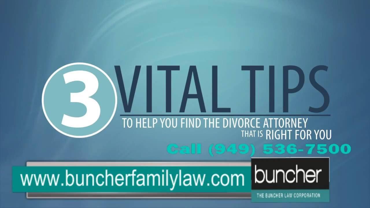 Marietta Divorce Attorney